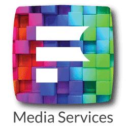 future-connect-media