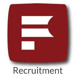 future-connect-recruitment